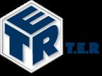 T.E.R.